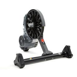 Home trainer Turbo Roteo Smart B+