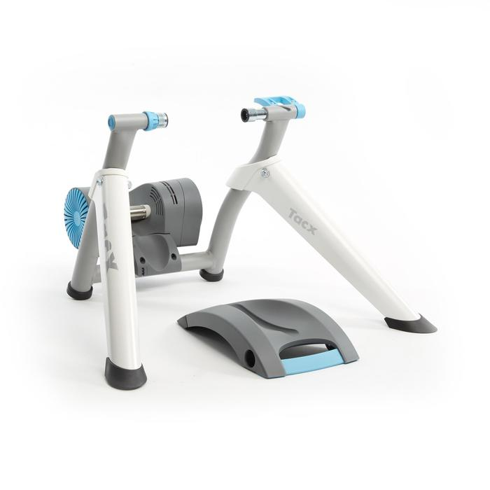 PACK HOME TRAINER VORTEX INTERACTIF