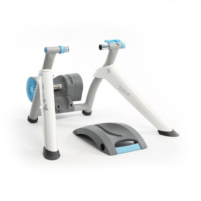 Pack Home trainer Vortex Smart T2180 - 1222455