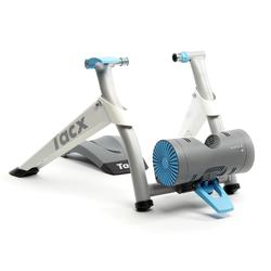 Rollentrainer TACX Vortex Smart