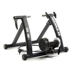 In'Ride 100 Bike Trainer