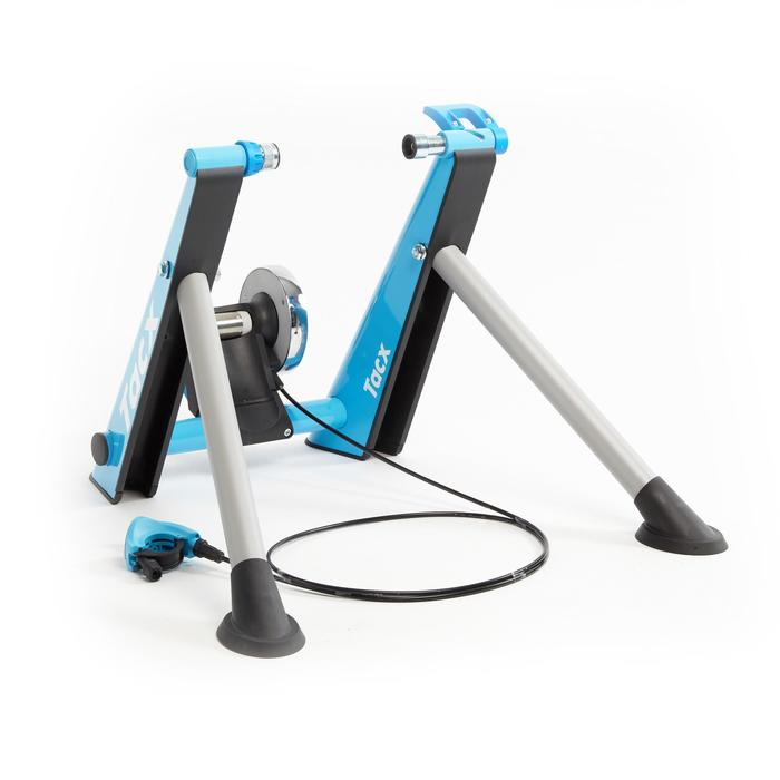 Pack home trainer Blue Motion Smart - 1222462