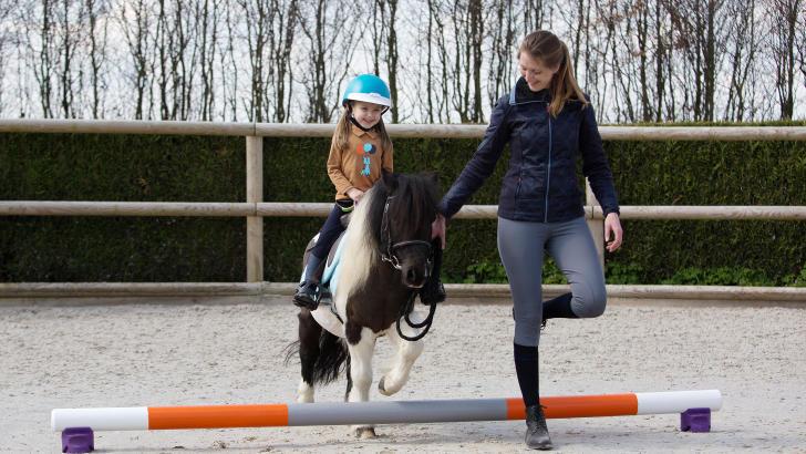 enfants kinderen ruitersport équitation
