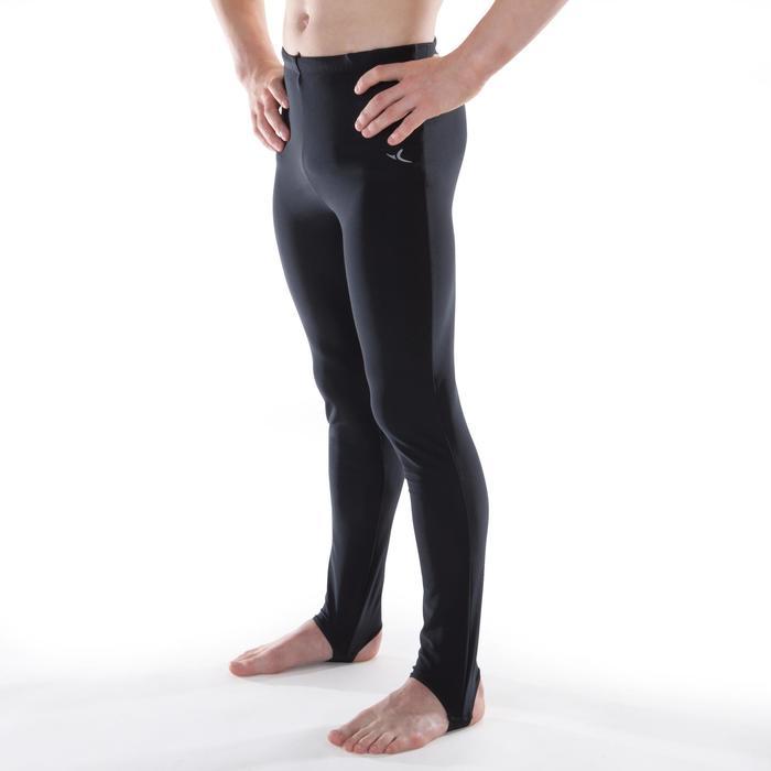Sokol Gymnastique Artistique Masculine (GAM) - 1222989