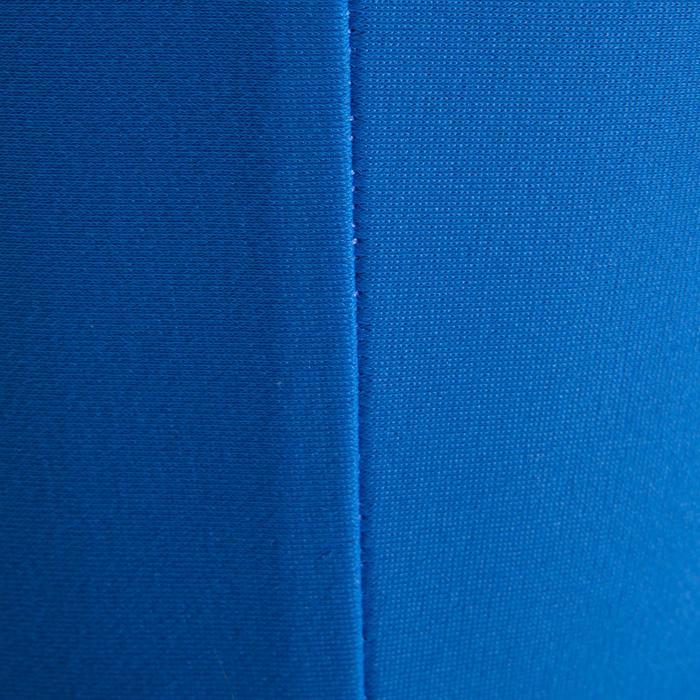 Gymnastikhose Sokol Jungen blau