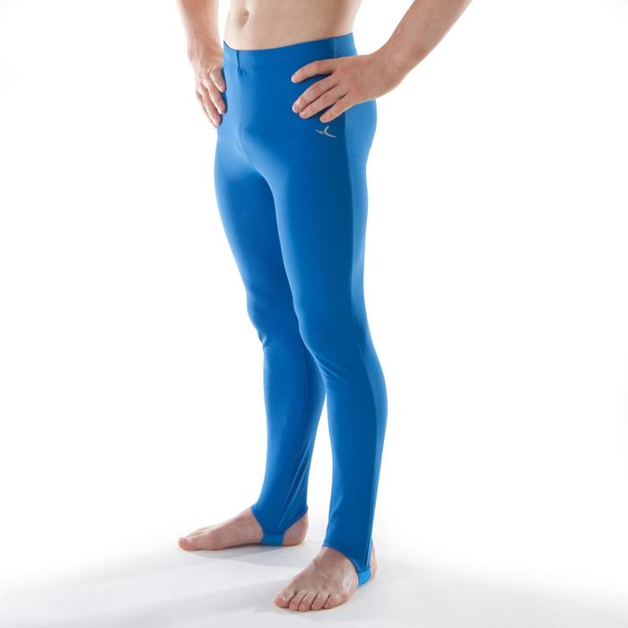 Sokol Gymnastique Artistique Masculine (GAM) - 1223025
