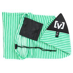 Boardbag Schutzhülle Surfboard 6' Socks