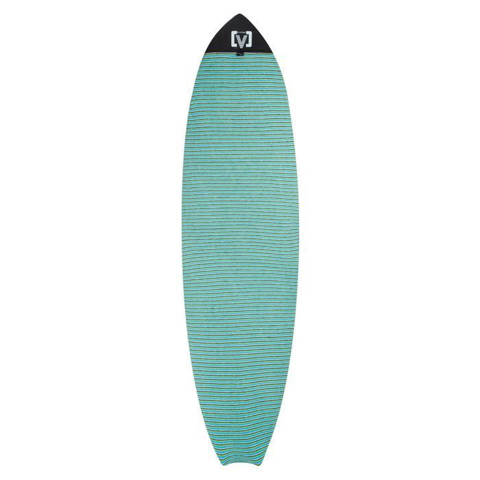 Boardsock 7'2