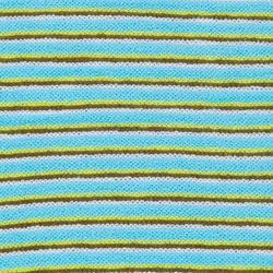 Funda de surf 7'2 calcetín