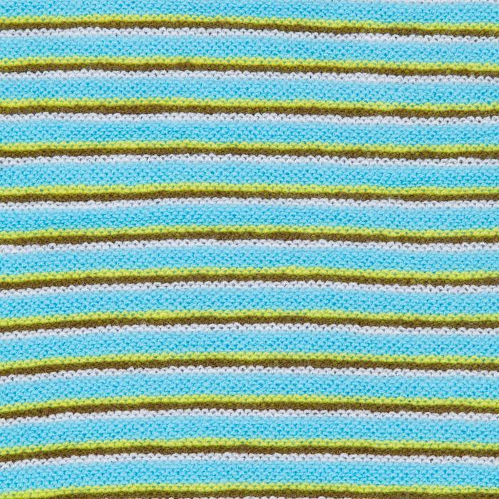 Housse de surf 7'2 chaussette - 1223262