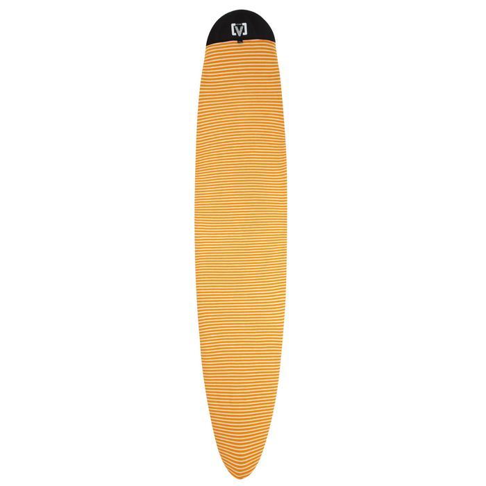 Housse de surf 9' chaussette
