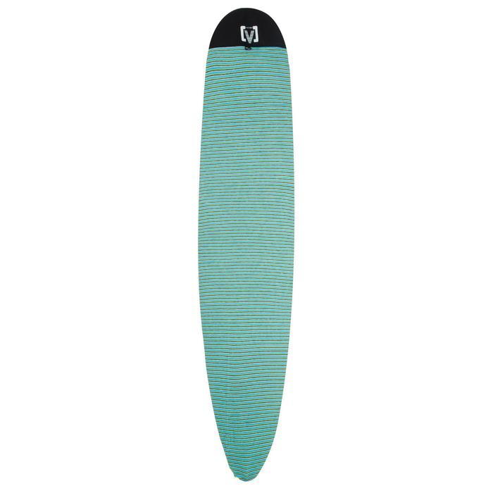 Housse de surf 8'  chaussette - 1223269