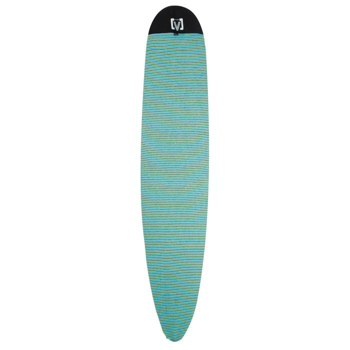 Housse de surf 8'  chaussette