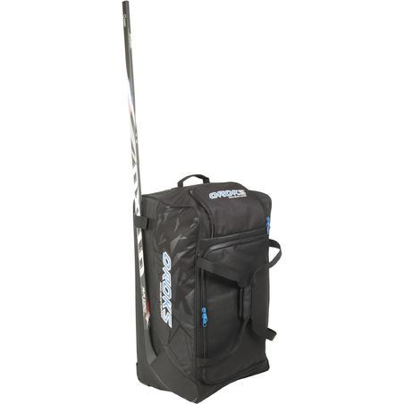 Hockey Gear Bag 145 L (38 gal)