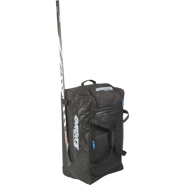 Eishockeytasche Trolley 145l