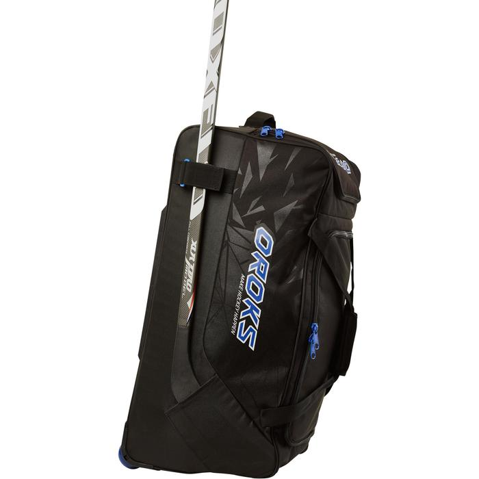 BOLSA DE HOCKEY TROLLEY 100 L