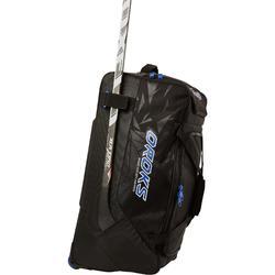 Eishockeytasche Trolley 100l