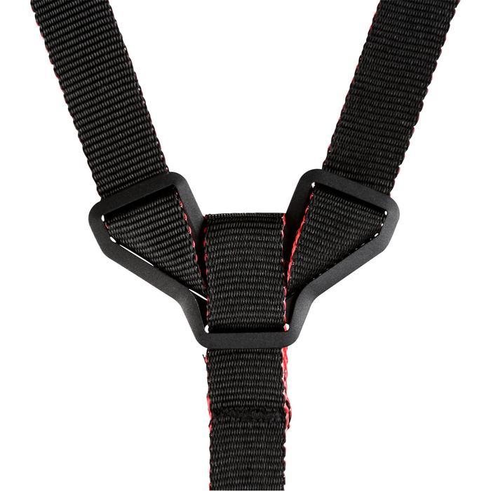 Helm MF 540 voor skeeleren, skateboarden, steppen mint - 1223511