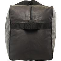 Basic Hockey Bag 100 L