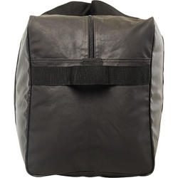 SAC DE HOCKEY DE BASE 100 L