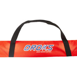 Hockey Stick Bag - Red
