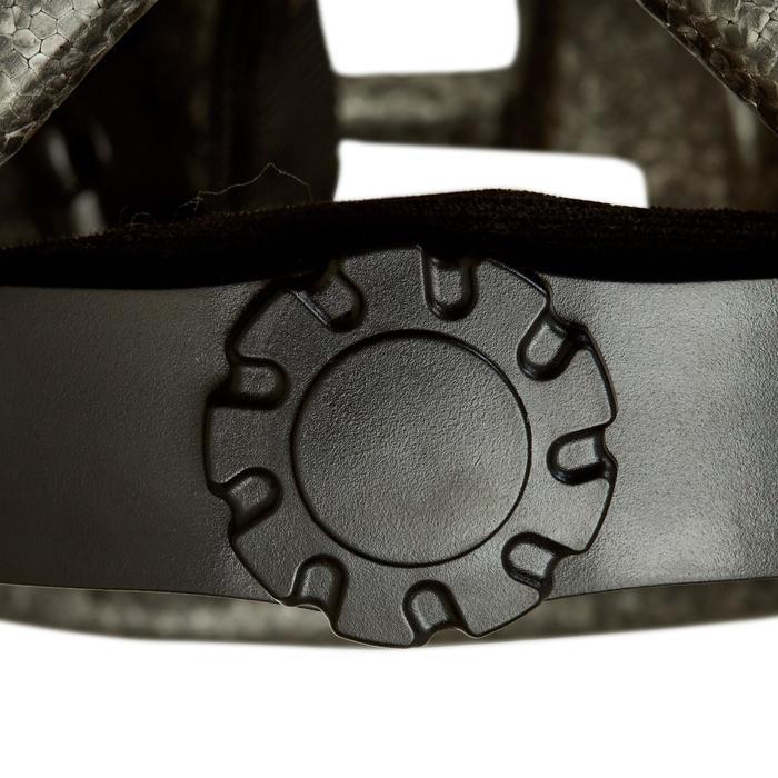Casque roller skateboard trottinette B100 - 1223582