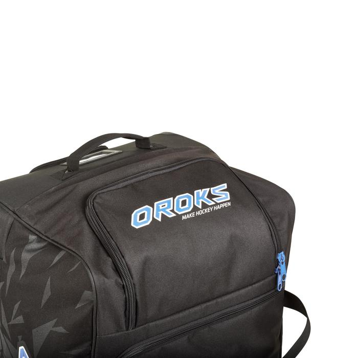 BOLSA DE HOCKEY TROLLEY 145 L