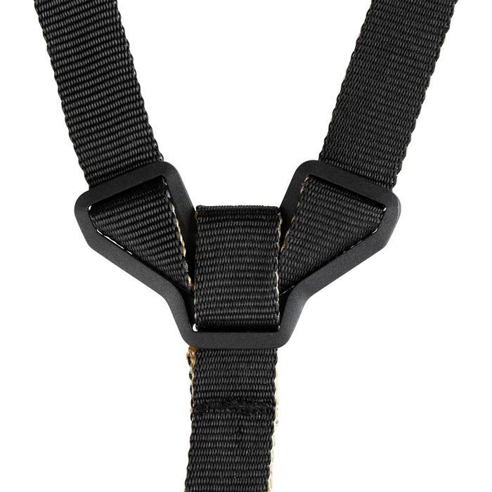 Helm MF 540 voor skeeleren, skateboarden, steppen mint - 1223679