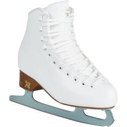 Eiskunstlauf-Schlittschuhe Risport Venus
