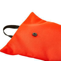 Hockey Stick Bag - Red