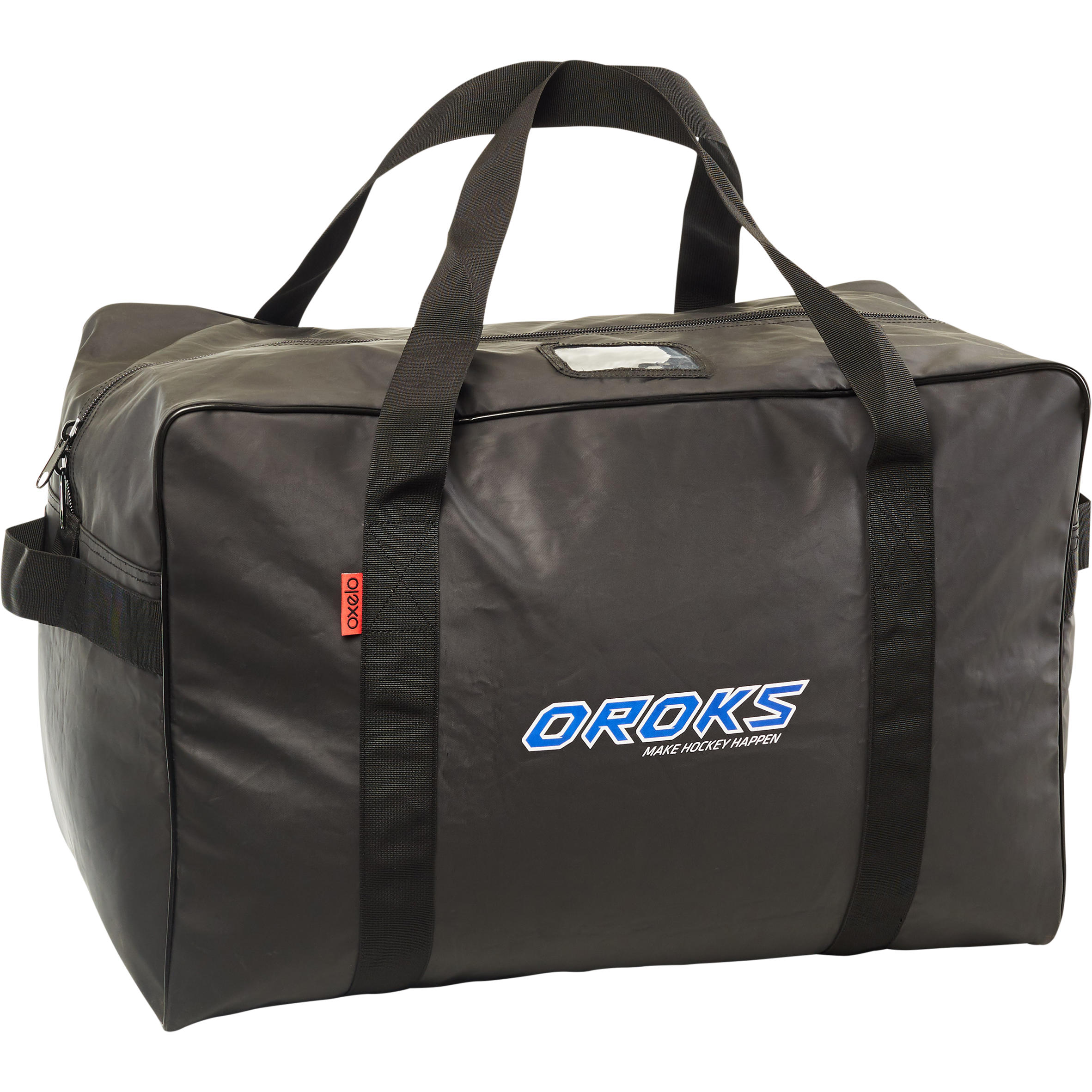 Basic Hockey Bag 145 L