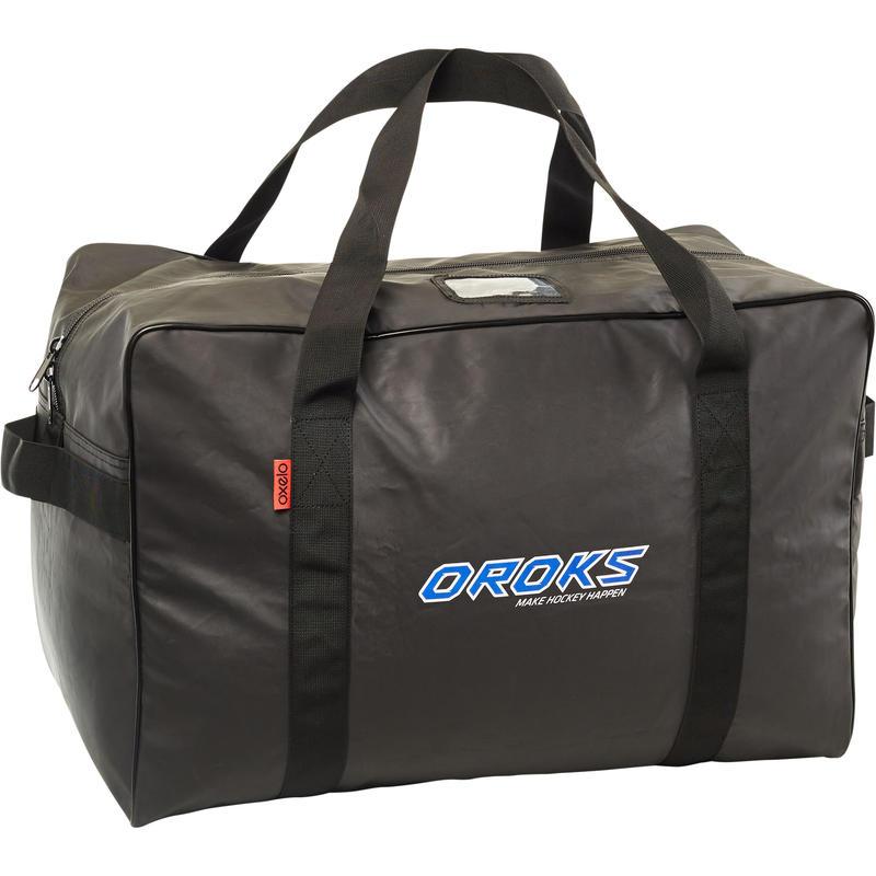 Hockey Bag Basic 100 L