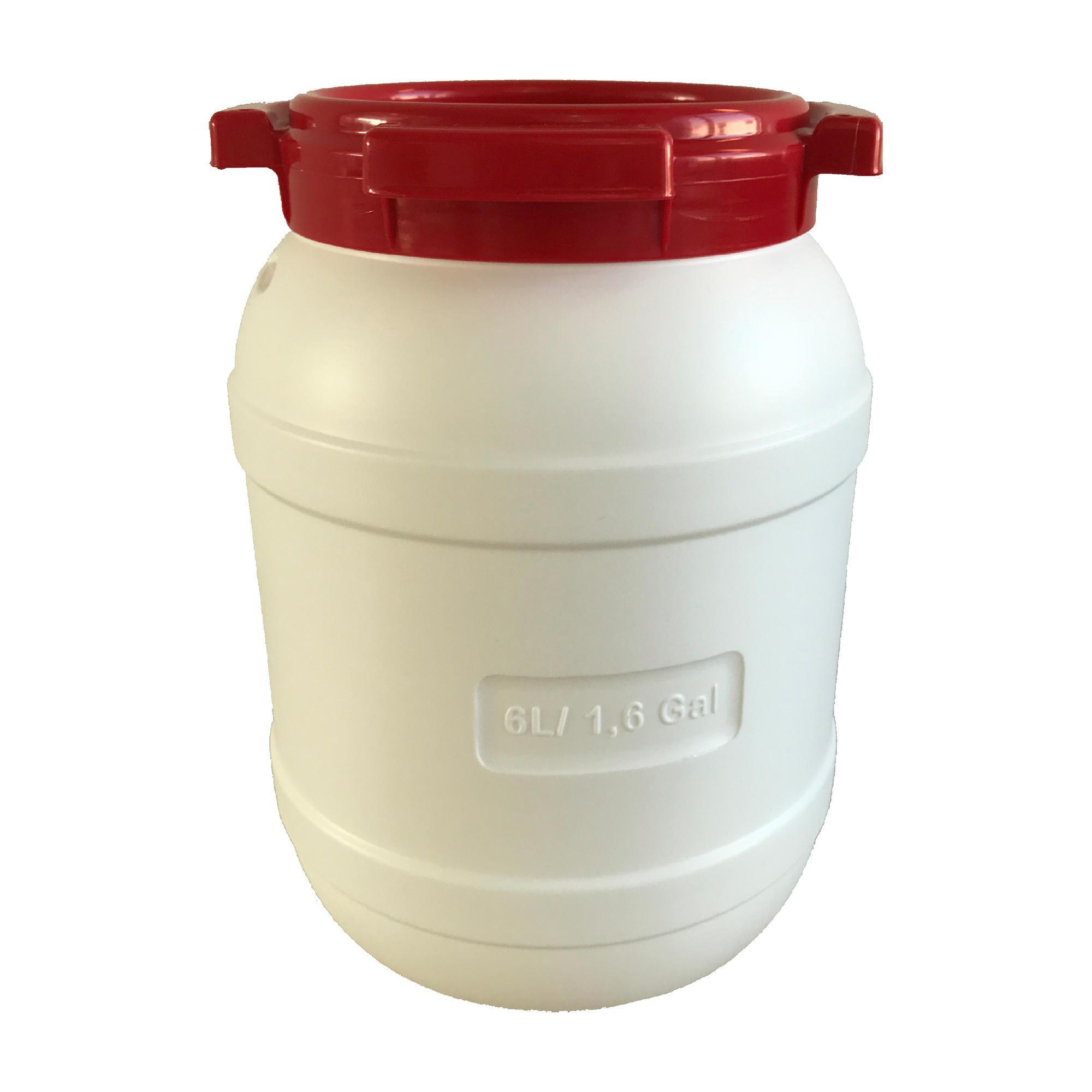 Photo de bidon-de-6-litres