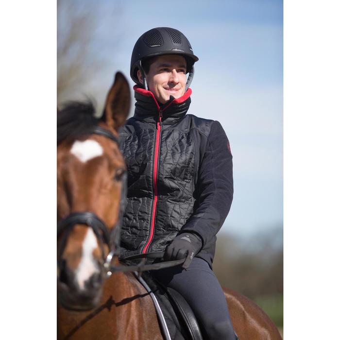 Casque équitation C900 SPORT - 1223895