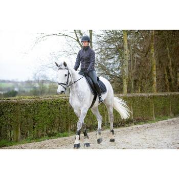 Casque équitation C900 - 1223963