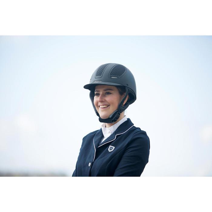 Casque équitation C900 SPORT - 1224033