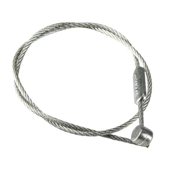 cable et triangle cantilever freinage v lo vtt gaines cables plaquettes disques. Black Bedroom Furniture Sets. Home Design Ideas