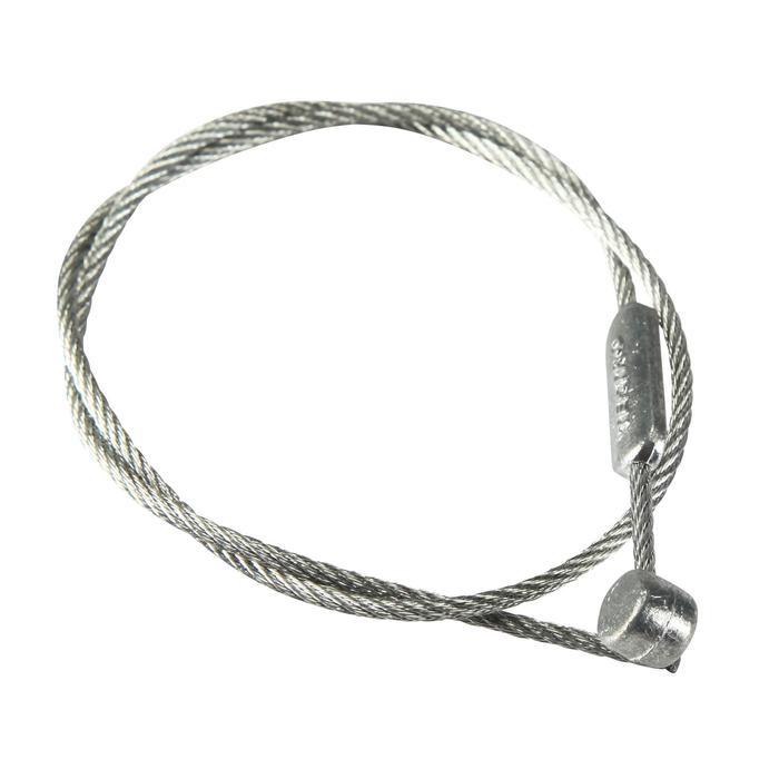 Kabel en kabelhanger Cantilever
