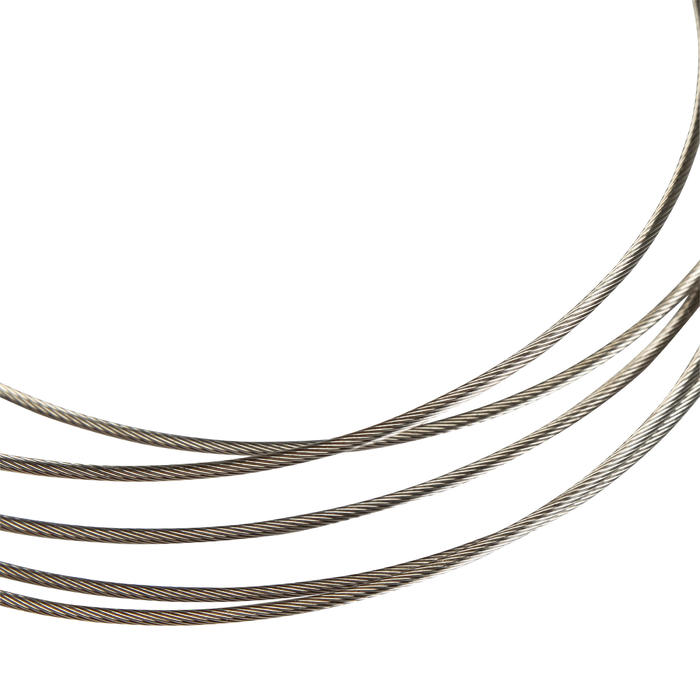 CABLE FREIN VTT UNIVERSEL - 122428