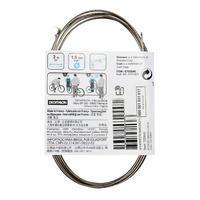MTB Brake Cable Universal