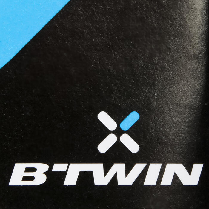 Universal-Bremszug MTB