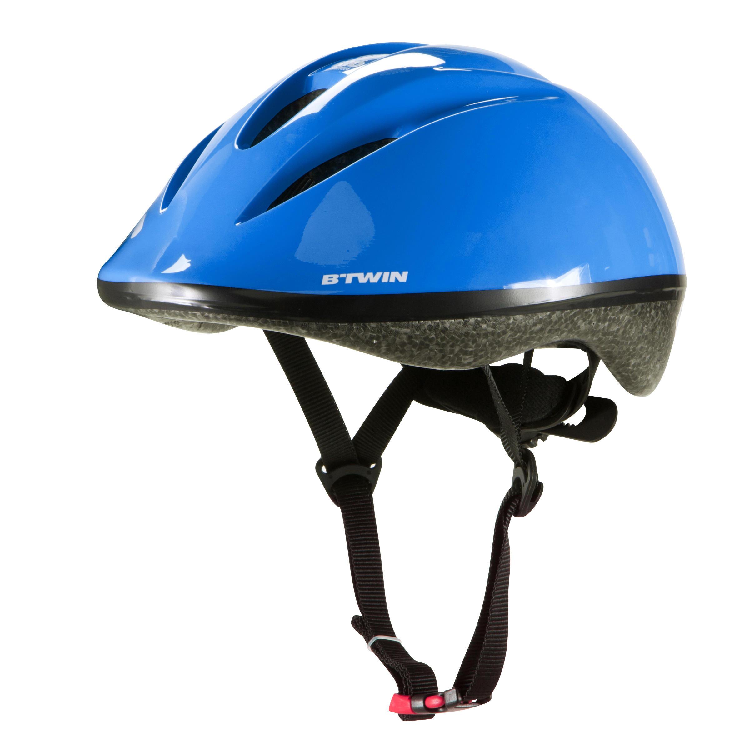 300 Children's Helmet - Blue