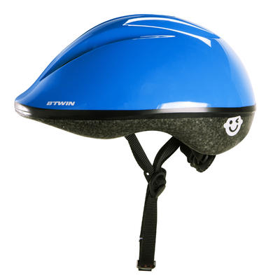 300 Children's Helmet - Blue