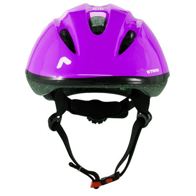 300 Children's Helmet - Purple