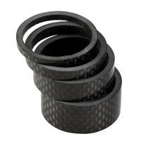 Carbon Headset Spacers