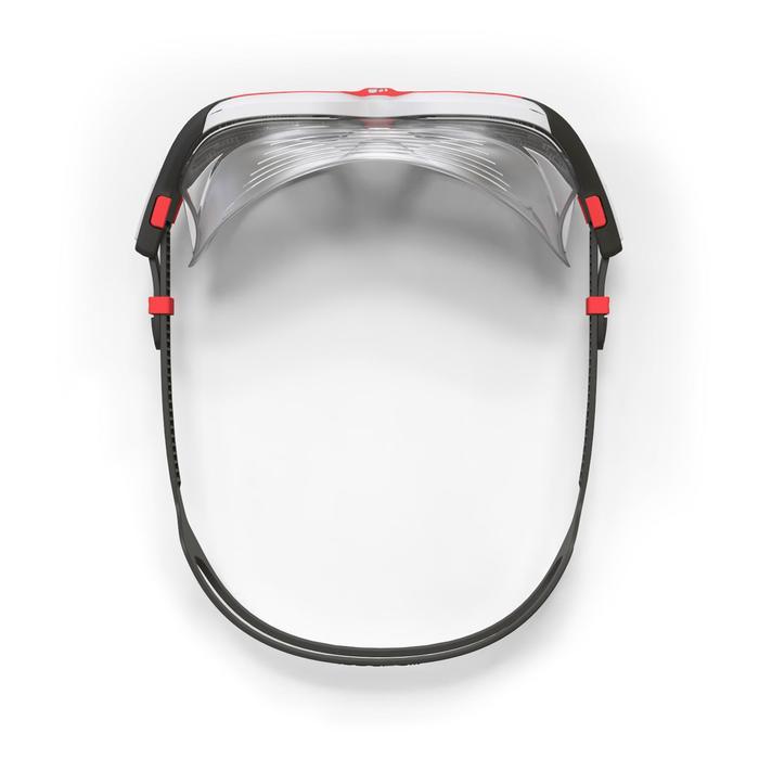 Masque de natation ACTIVE Taille L - 1224903