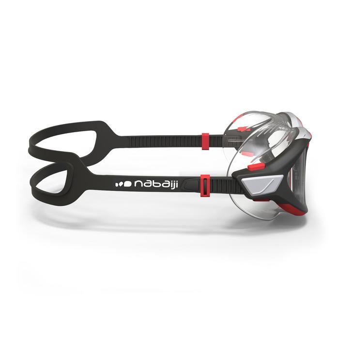 Masque de natation ACTIVE Taille L - 1224905