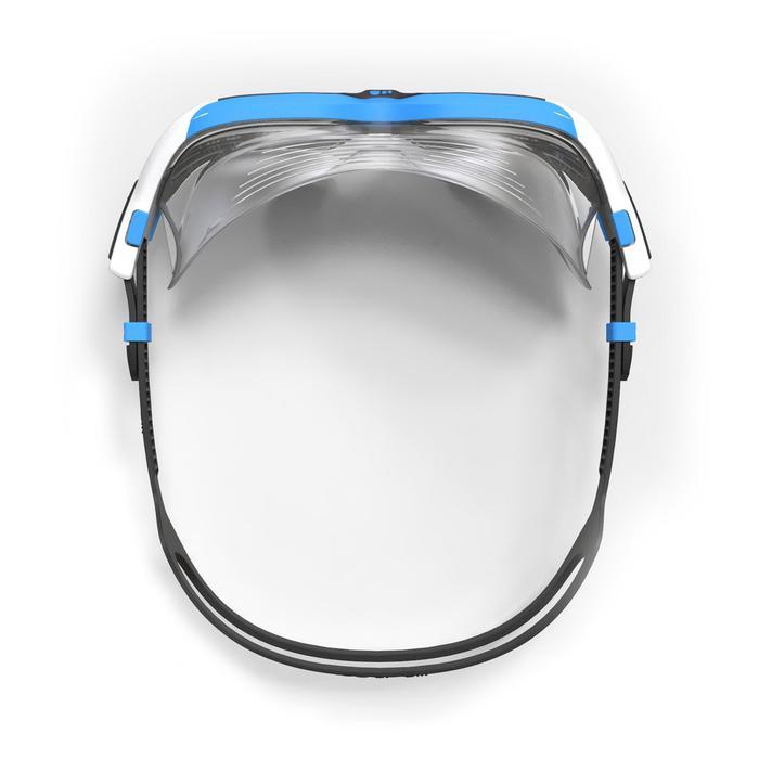 Masque de natation ACTIVE Taille S - 1224908
