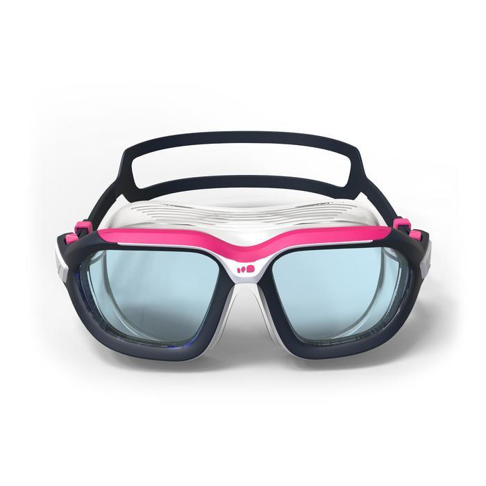 Masque de natation ACTIVE Taille S - 1224917