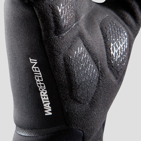 500 Spring/Fall Cycling Gloves
